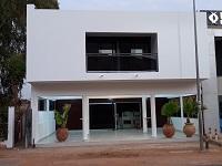 Immeuble en vente à Saly